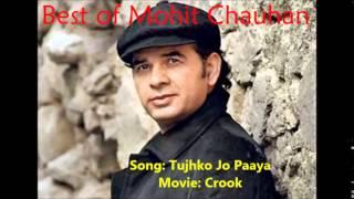 download lagu Best Of Mohit Chauhan 15 Songs gratis