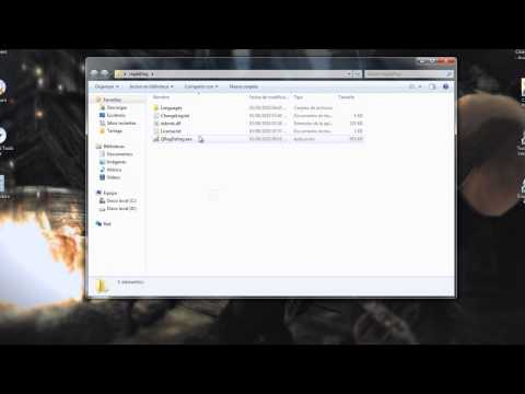 Optimizar Windows 7 - Capítulo 5 - Limpieza y desfragmentación de registro