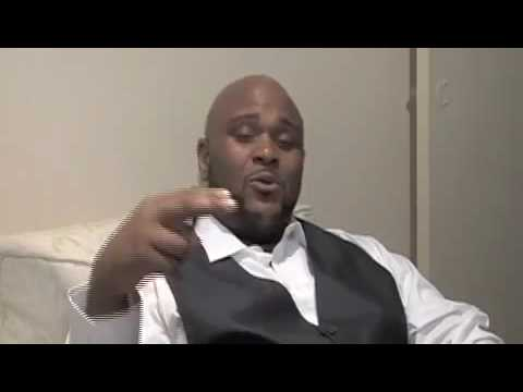 Ruben Studdard - What Is He Up To? video