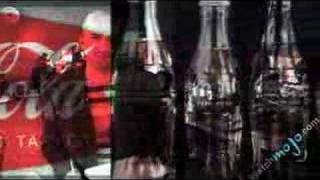 The Coca-Cola Co.
