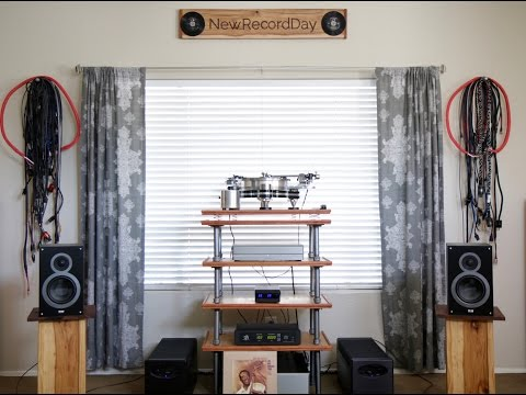Download Elac B6 modified by Gr-Research