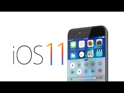 Top 5 Apple Watch Rumours