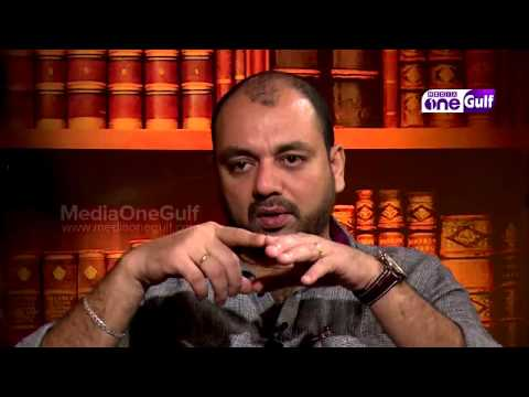 Lawpoint | How to get driving licence in UAE (Episode 5)