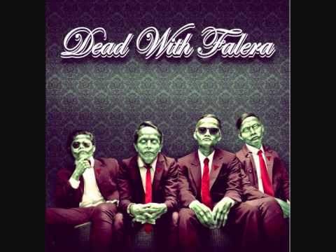 Dead with falera -  Fucking raptors