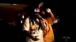 Creole Hip Hop S Finest