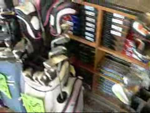 Golf Maui Maui Golf Shop Complete Club Rentals