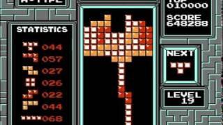 download lagu Tas Tetris Nes In 6:59 By Baxter gratis