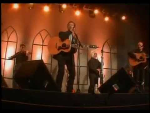 Randy Travis - You Are Worthy Of My Praise