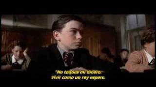 Pink Floyd Video - PINK FLOYD - ANOTHER BRICK IN THE WALL (subtitulado)