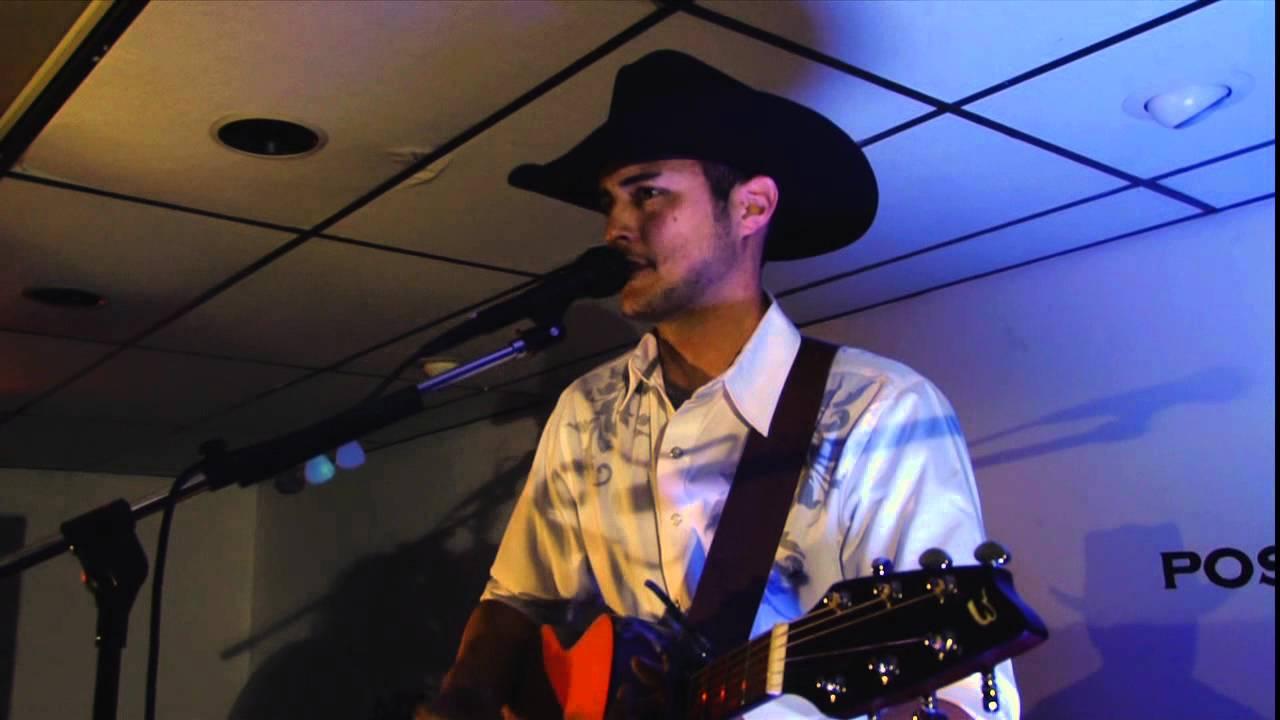 Matt Tucker W Matt Tucker Band