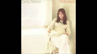 Watch Carly Simon Havent Got Time For The Pain video