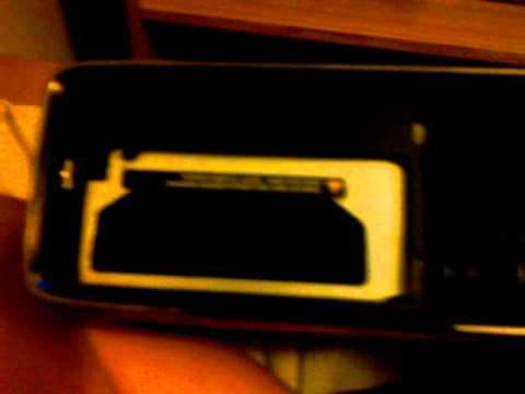 Xbox 360 Slim 250gb Hard Drive Xbox 360s Slim 250gb Amp 4gb How