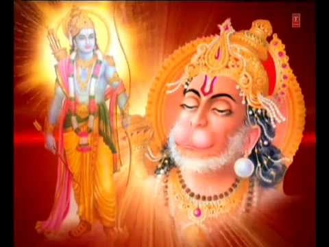 Bolo Jai Bajrang Balinka Part 2 Oriya Hanuman Bhajan Soham [full Video Song] I Sri Rambhakt Hanuman video