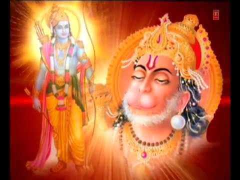 Bolo Jai Bajrang Balinka Part 2 Oriya Hanuman Bhajan Soham [full Video Song] I Sri Rambhakt Hanuman video