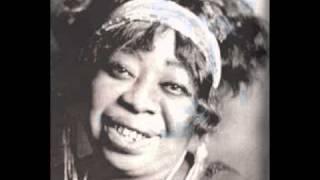 Watch Ma Rainey Lost Wandering Blues video