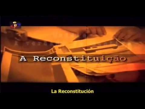 Maddie: La Verdad de la Mentira - Subtitulos en español