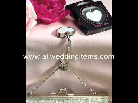 Bridal Handbag, Women Purses, Wedding Bags, Handbags For Women