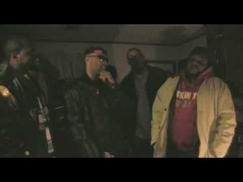BROTHERS GRIMM FILMS LAME NIGGAS RAP.COM 2