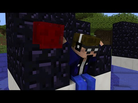 media minecraft hunger games 200 with mitch