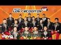 Banda Los Recoditos - En Resumen (Animated Video)