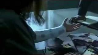 Gothika (2003) - Official Trailer