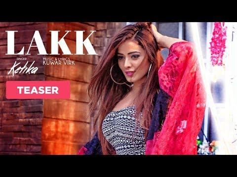 download lagu Lakk  Teaser  Kuwar Virk  Ketika  gratis