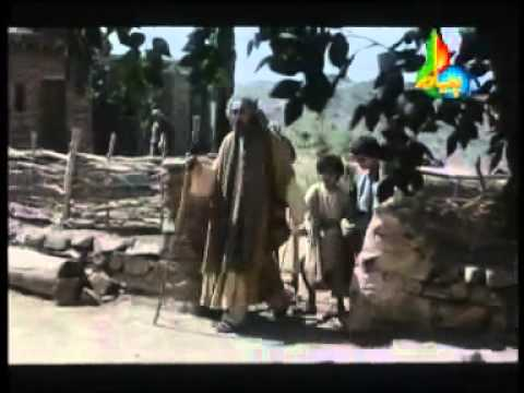 Hazrat Yousuf ( Joseph ) A S Movie In Urdu -  Part 5 video