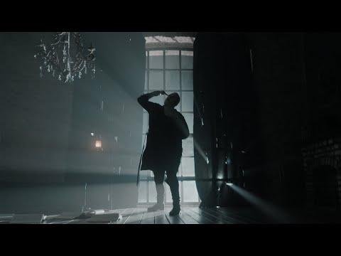 DOWN FOR WHATEVER - Hogy Lesz Tovább? (Hivatalos Videó)