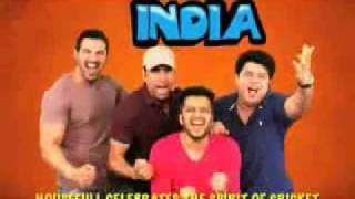 Housefull 2 - Housefull 2 - Teaser - Hindi Trailer