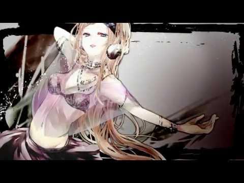 Акари - Я не забуду тебя