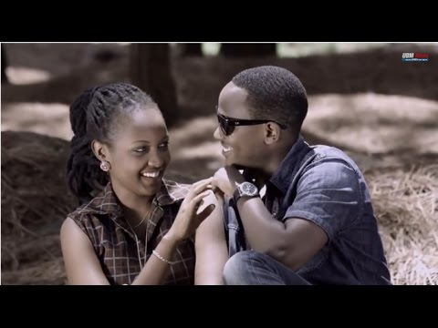 Izina ryawe by Alice Keza ( Official video 2014 )