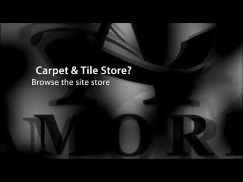 Carpet And Tile Stores in Orange CT