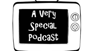 """A Very Special Podcast #138: Growing Pains - """"Second Chance"""""""
