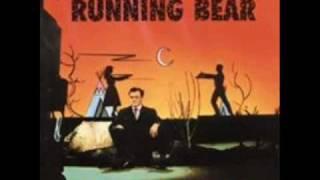 Watch Johnny Preston Running Bear video