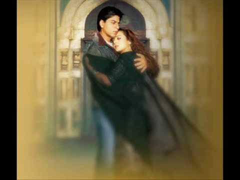 04. Veer & Zaara - Hum To Bhai Jaise Hain