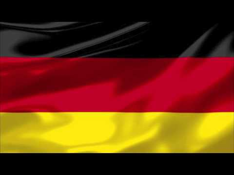 Glabmas&Glabsem - Germany 2 - 2 Ghana