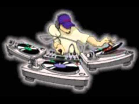 DJ CHEREND EN LLANO GRANDE sed 2