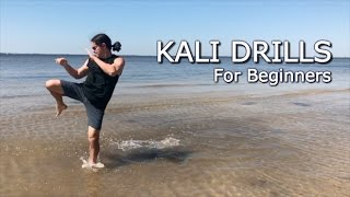 Download Learn Filipino Martial Arts with this Video Now! - Kali, Escrima, Arnis 3Gp Mp4