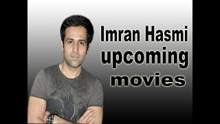 download lagu Imran Hasmi Upcoming Movie 2017 2018 2019 gratis