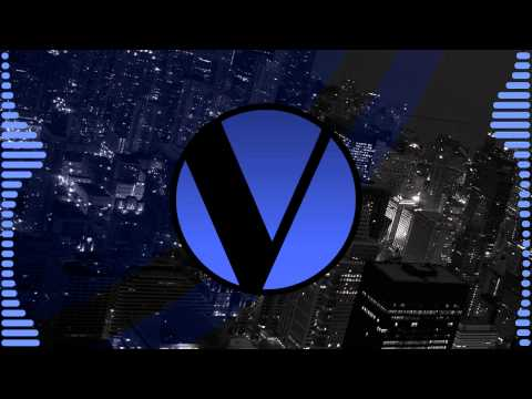 MSD & Jillian Ann - Quiet Riot (Pegboard Nerds Remix) [Dubstep]