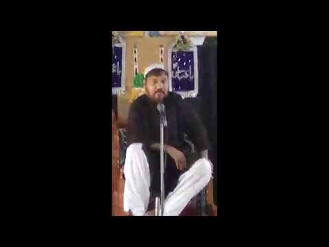 Live Azadari on 7th Muharram 1440 hijri || Gopalpur, Bihar, India