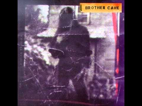 Brother Cane - Hard Act To Follow