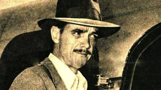 Howard Hughes Testifies On Capitol Hill - August 6, 1947
