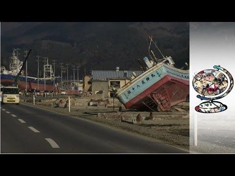 How the Fukushima Disaster Has Put Japan at a Crossroads
