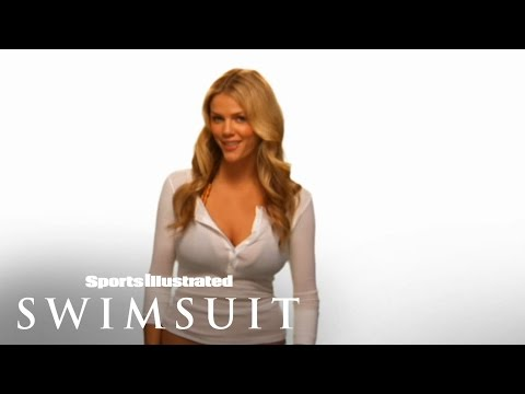 SI Swimsuit 2009-World s Sexiest App.