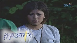 Download Mulawin: Full Episode 64 3Gp Mp4