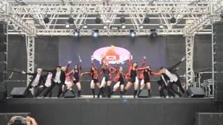 download lagu Fow Ladies - T-ara _ Cry Cry Dance Cover gratis