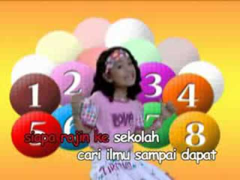 download lagu Lagu Anak Indonesia - 1 2 3 4 gratis