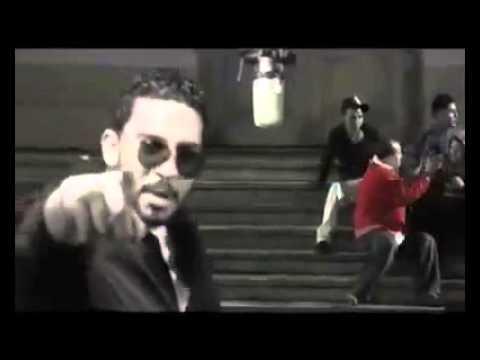 Balti - El capital [Tunisian Rap] (2010)