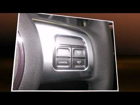 2012 Dodge Challenger SRT8 392 in Perry, GA 31069